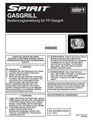 GAsGRiLL - Trend & Living GmbH
