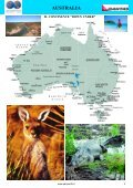 New South Wales (Nuovo Galles del Sud) - Pan Pacific Tours - Page 3