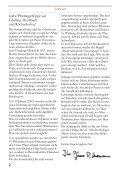 Ausgabe 04/2013 - Pfarrverband Greding - Seite 2