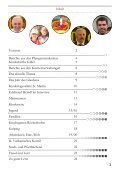 Ausgabe 04/2013 - Pfarrverband Greding - Seite 3