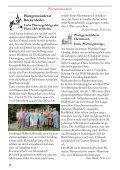 Ausgabe 04/2013 - Pfarrverband Greding - Seite 4