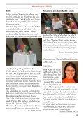 Ausgabe 04/2013 - Pfarrverband Greding - Seite 5
