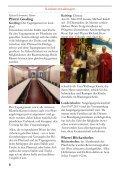 Ausgabe 04/2013 - Pfarrverband Greding - Seite 6