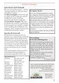 Ausgabe 04/2013 - Pfarrverband Greding - Seite 7
