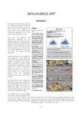 Download - Bertel-Express - Seite 4