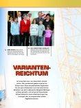 ePaper - Kran- und Hebetechnik Fachzeitschrift - Seite 5