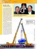 ePaper - Kran- und Hebetechnik Fachzeitschrift - Seite 6