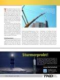 ePaper - Kran- und Hebetechnik Fachzeitschrift - Seite 7