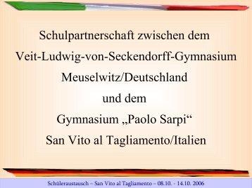 Download - Veit-Ludwig-von-Seckendorff-Gymnasium
