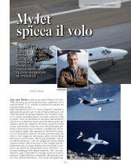*GeImpresa 5_2010 pubb - Confindustria Genova