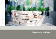 PDF (2,9 MB) - Montag Stiftungen