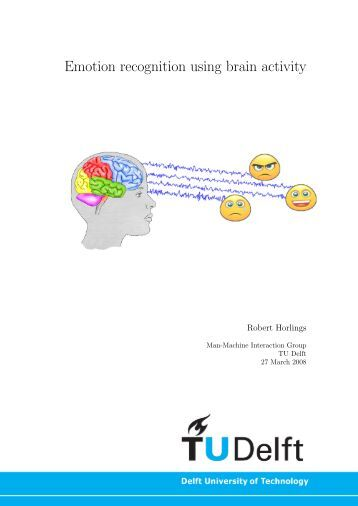 thesis msc