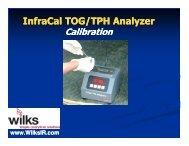 Calibration Procedure - PDF