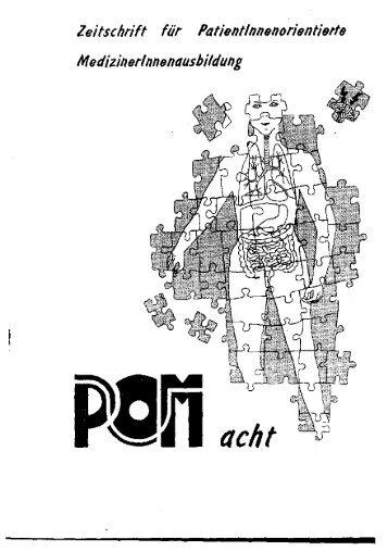 POM 08