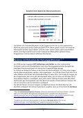 zur Gesamtstudie - Mediengewalt - Seite 6