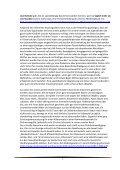 zur Gesamtstudie - Mediengewalt - Seite 7