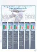Guida agli - Prodottidiborsa - Page 5