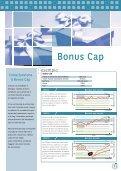 Guida agli - Prodottidiborsa - Page 7