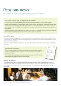 Marks & Spencer Final Salary Pension Scheme - PRAG - Page 3