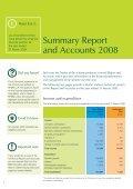 Marks & Spencer Final Salary Pension Scheme - PRAG - Page 4