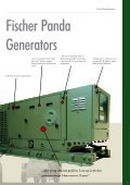 Prime and Auxiliary Power Systems - Page 7