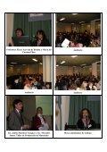 Viernes 15 de abril - Page 3