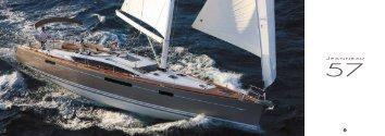 Untitled - Texas Coast Yachts