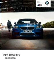 PDF herunterladen - BMW