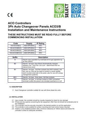 quantec wiring instructions for qt602 qt602e luckinslive rh yumpu com Quantec DataTables Nurse Call System