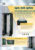 ... die optimale Schale für wertvolle Elektronik - Seite 4