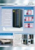 ... die optimale Schale für wertvolle Elektronik - Seite 7