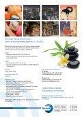 Luentomatka Japaniin 21.–29.4.2012 - Plandent Oy - Page 2