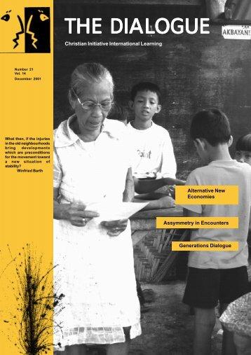 pdf Download - CIL