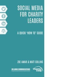 Social-Media-for-charity-leaders-guide
