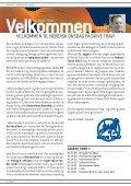24. juli 2013 Nordisk Onsdag - Skive Trav - Page 2
