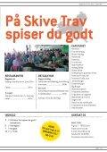 24. juli 2013 Nordisk Onsdag - Skive Trav - Page 3