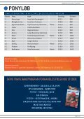 24. juli 2013 Nordisk Onsdag - Skive Trav - Page 7