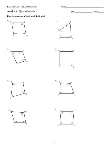 segment angle addition worksheet lots of worksheets there is more than just quot pairs angles. Black Bedroom Furniture Sets. Home Design Ideas