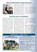 Juli 2009 - Siedlungs - Seite 2