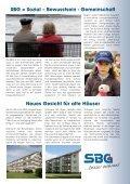 Juli 2009 - Siedlungs - Seite 4