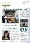 Juli 2009 - Siedlungs - Seite 6