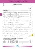 B Schleppkettenleitungen int_Layout 1 - Seite 2