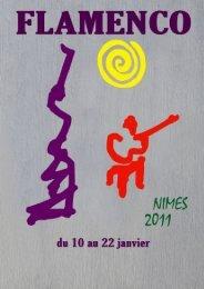 Untitled - Théâtre de Nîmes
