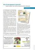S e it e - Bougie - Page 3