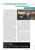S e it e - Bougie - Page 5