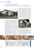 Unser Haus des Monats: - Bougie - Page 4