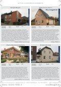 Unser Haus des Monats: - Bougie - Page 5