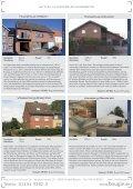 Unser Haus des Monats: - Bougie - Page 7