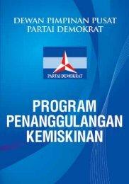 Program-Pro-Rakyat