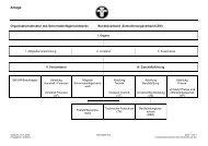Anlage - Bundesverband des Schornsteinfegerhandwerks